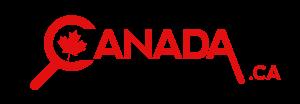 Canada44