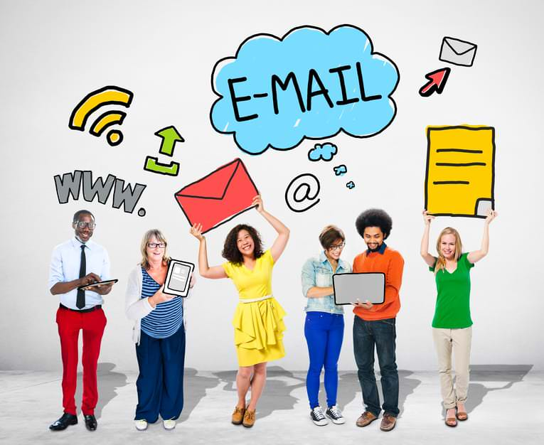 Email Marketing – Best Practice for your business