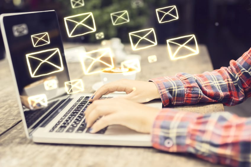 Email Marketing Where to Start